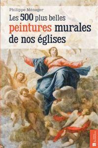 Les Plus Belles Fresques Bibliques La Bible En Ses Textes